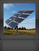 Solartech-TV