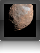 Mars-HDTV