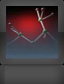 Chemie-TV