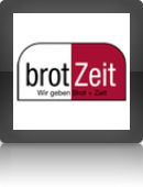 Brotzeit Stream